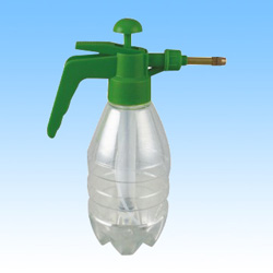 (HS-0.8L) Air Pressure Sprayer