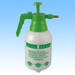 (HS-1.5LA) Air Pressure Sprayer
