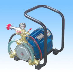 (HS-P22-3M) Portable Sprayer