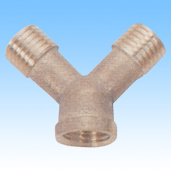 (H-05) Transfer Joint