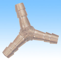 (H-24) Transfer Joint ( Male)