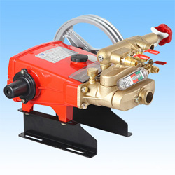 (HS-436) Water Power Sprayer
